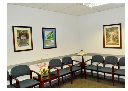 Dr-Diaz waiting room